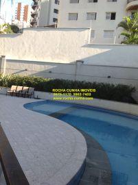 Apartamento 3 quartos à venda São Paulo,SP - R$ 4.000.000 - VENDA0751 - 5