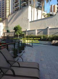 Apartamento 3 quartos à venda São Paulo,SP - R$ 4.000.000 - VENDA0751 - 6