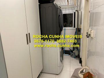 Apartamento 3 quartos à venda São Paulo,SP - R$ 4.000.000 - VENDA0751 - 8