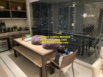 Apartamento 3 quartos à venda São Paulo,SP - R$ 4.000.000 - VENDA0751 - 10