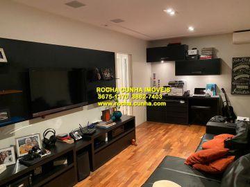 Apartamento 3 quartos à venda São Paulo,SP - R$ 4.000.000 - VENDA0751 - 13