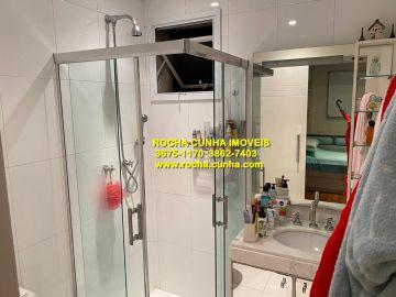 Apartamento 3 quartos à venda São Paulo,SP - R$ 4.000.000 - VENDA0751 - 15