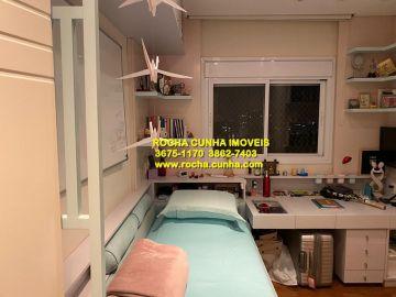 Apartamento 3 quartos à venda São Paulo,SP - R$ 4.000.000 - VENDA0751 - 17