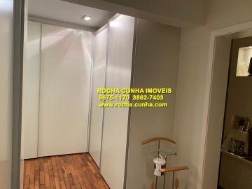 Apartamento 3 quartos à venda São Paulo,SP - R$ 4.000.000 - VENDA0751 - 21