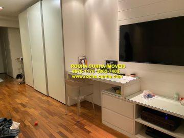 Apartamento 3 quartos à venda São Paulo,SP - R$ 4.000.000 - VENDA0751 - 22