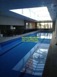 Apartamento 3 quartos à venda São Paulo,SP - R$ 4.000.000 - VENDA0751 - 25