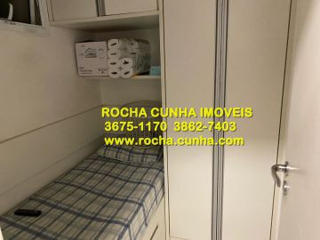 Apartamento 3 quartos à venda São Paulo,SP - R$ 4.000.000 - VENDA0751 - 26