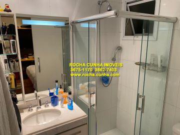 Apartamento 3 quartos à venda São Paulo,SP - R$ 4.000.000 - VENDA0751 - 29