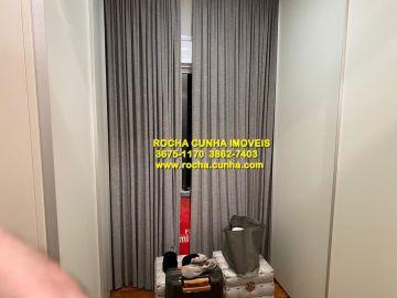 Apartamento 3 quartos à venda São Paulo,SP - R$ 4.000.000 - VENDA0751 - 30