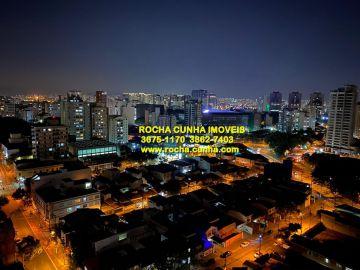 Apartamento 3 quartos à venda São Paulo,SP - R$ 4.000.000 - VENDA0751 - 32