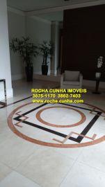 Apartamento 3 quartos à venda São Paulo,SP - R$ 4.000.000 - VENDA0751 - 33