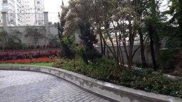 Apartamento 3 quartos à venda São Paulo,SP - R$ 4.000.000 - VENDA0751 - 34