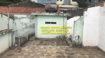 Casa 2 quartos à venda São Paulo,SP Perdizes - R$ 680.000 - VENDA2762 - 6