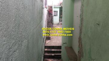 Casa 2 quartos à venda São Paulo,SP Perdizes - R$ 680.000 - VENDA2762 - 12