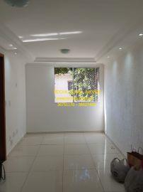 Apartamento 2 quartos à venda São Paulo,SP - R$ 240.000 - VENDA06033 - 1