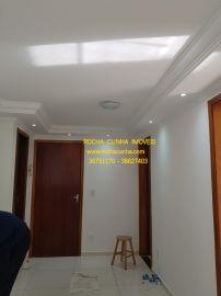 Apartamento 2 quartos à venda São Paulo,SP - R$ 240.000 - VENDA06033 - 4